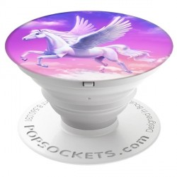 Popsockets Pegasus Magic 800026 Stand / Grip / Halter
