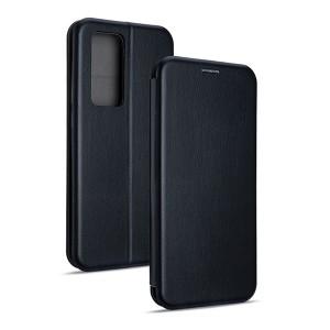 Magnetic Handytasche Huawei P40 Pro schwarz