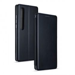 Magnetic Handytasche Xiaomi Mi 10 Pro schwarz