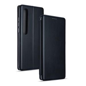 Magnetic Handytasche Xiaomi Mi 10 schwarz