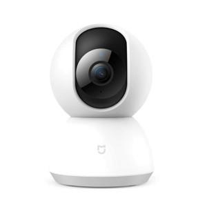 Xiaomi Mi kamera Home Security Camera 360° / 1080P weiß