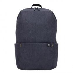 "Original Xiaomi Rucksack Mi Casual Daypack 14"" Wasserdicht schwarz"