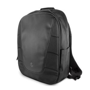 Mercedes Laptop / Notebook 15 Zoll Rucksack MEBP15CLSBK