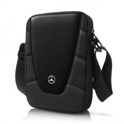 Mercedes 10 Zoll Tablet Tasche schwarz METB10CLSBK