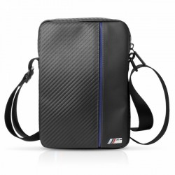 BMW MPOWER 10 Zoll Tablet Tasche BMTB10CAPNBK