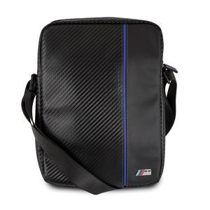 BMW Carbon M Sport Tablet Tasche 8 Zoll BMTB8CAPNBK