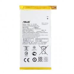 Original Asus Akku C11P1603 ZenFone 3 Deluxe 3380 mAh