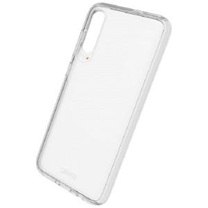 Gear4 Samsung A50 A505 Crystal Palace D30 Schutzhülle Transparent