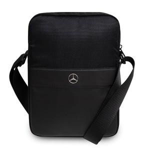 Mercedes 10 Zoll Tablet Tasche schwarz METB10CNLBK