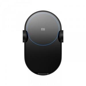 Xiaomi Autohalterung Wireless Ladegerät 20W