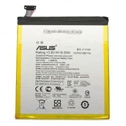 Original Asus Akku C11P1502 ZenPad 10 4750 mAh