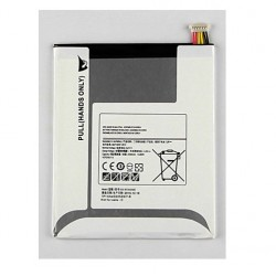 Original Samsung Akku EB-BT355ABE Tab A 8.0 16GB 4200mAh