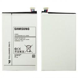 Original Samsung Akku EB-BT705FBE Tab S 8.4 4900mAh T7000