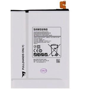 Original Samsung Akku EB-BT710ABE Tab S2 8.0 4000mAh T710 / T715 LTE