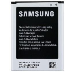 Original Samsung Akku EB-L1M1NLU i8750 Ativ S 2300mAh