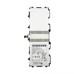 Original Samsung Akku SP3676B1A Tab 2 10.1 7000mAh P5100 / P5110 / N8000 / N8010