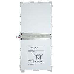 Original Samsung Akku T9500E Note Pro12.1 9500mAh SM-P900