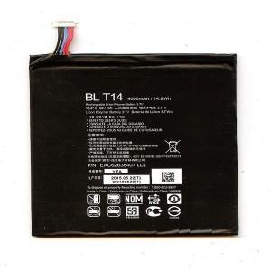 Original LG Akku BL-T14 LG G Pad 8.0 4200mAh
