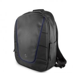 Mercedes Laptop / Notebook 15 Zoll Rücksack MEBP15CLSBL