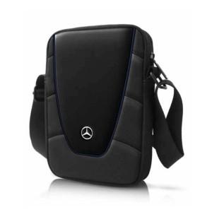 Mercedes 10 Zoll Tablet Tasche schwarz METB10CLSBL
