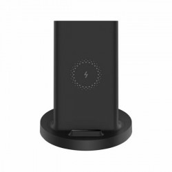 Xiaomi Mi Induktionsladegerät 20W / Kabellose Ladestation