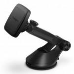 Spigen H35 Magnethalter Autohalterung iPhone / Smartphone Universal