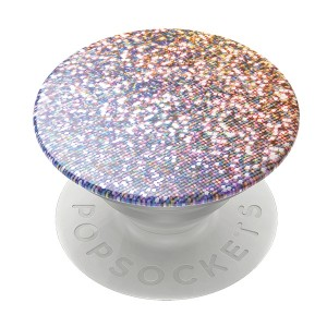 Popsockets 2 All That Glitter Gloss 801638 Stand / Grip / Halter