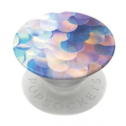 Popsockets 2 Shimmer Scales Gloss 801334 Stand / Grip / Halter