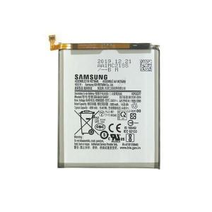 Original Samsung Akku EB-BA515ABY Galaxy A51 A515 3890mAh