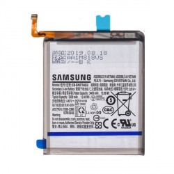 Original Samsung Akku EB-BN970ABU Note 10 3400mAh N970