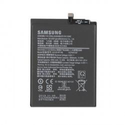 Original Samsung Akku SCUD-WT-N6 Galaxy A20s A207 / A107 A10s 3900mAh