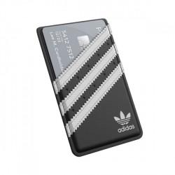 Adidas OR Universal Pocket Kartenhalter etui schwarz weiß