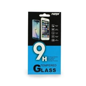 Displayschutzglas iPhone 12 / 12 Pro 5D 9H-Härte