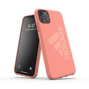 Adidas SP TERRA Bio Case iPhone 11 Pro Max pink