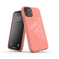 Adidas SP TERRA Bio Case iPhone 11 Pro rose