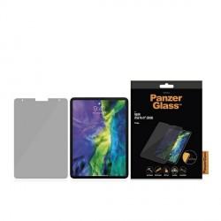 """PanzerGlass iPad Pro 11"""" 2020 / Air 10,9"""" 2020 Privacy CamSlider Privatsphäre E2E"""