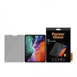 """PanzerGlass iPad Pro 12,9"""" 2020 Privacy CamSlider Privatsphäre E2E"""
