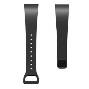 Original Xiaomi Mi Smart Band 4C Armband schwarz