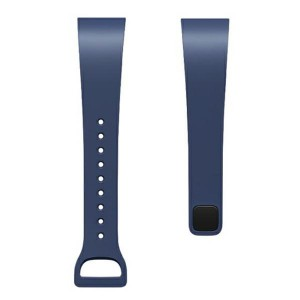 Original Xiaomi Mi Smart Band 4C Armband blau