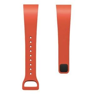 Original Xiaomi Mi Smart Band 4C Armband orange