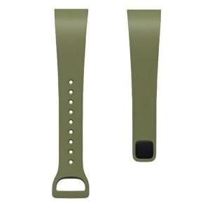 Original Xiaomi Mi Smart Band 4C Armband grün