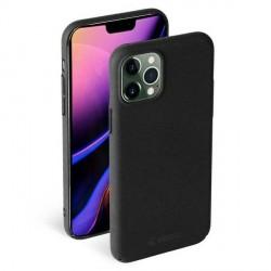 Krusell iPhone 12 Mini 5,4 Sand Cover / Hülle / Case schwarz
