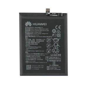 Original Huawei Akku HB446486ECW P20 Lite 3900mAh