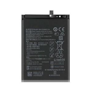 Original Huawei Akku HB476586ECW Honor X10 4300mAh