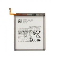 Original Samsung Akku EB-BG980ABY G980 S20 4000mAh