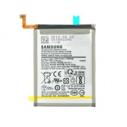 Original Samsung Akku EB-BN972ABU Note 10+ Plus N972 4300mAh