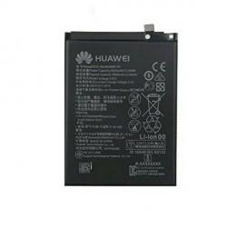 Original Huawei Akku HB426389EEW Honor 20 Lite 3900mAh