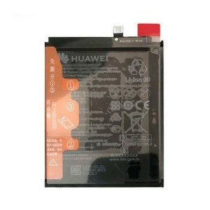Original Huawei Akku HB426489EEW Honor V20 3900mAh