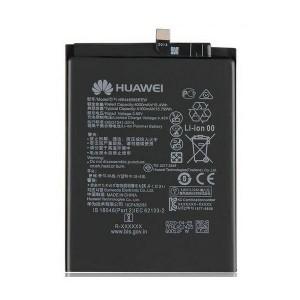 Original Huawei Akku HB446589EEW Honor Nova 6 / View 30 Pro 4000mAh