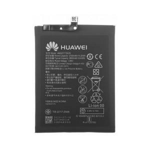 Original Huawei Akku HB525777ECW P40 3700mAh